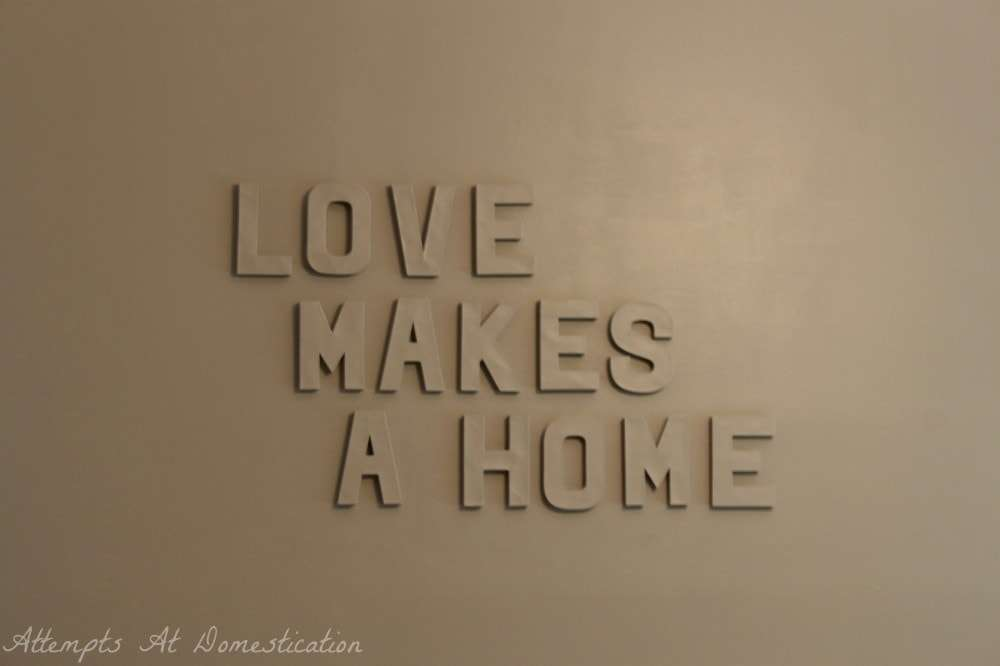 3D-wall-quote-1000x666